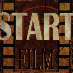 Start by Kelly Donovan