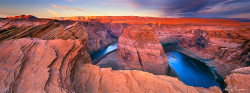 MLKD023-Horseshoe-Bend-Colorado-River-Arizona-USA-Ken-Duncan