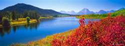MLKD026-Oxbow-Bend-Grand-Teton-National-Park-Wyoming-USA-Ken-Dun