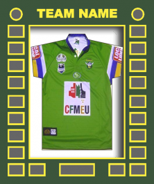 NRL Style-70 Shadow Box With single or double Mats.