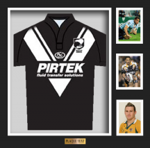 NRL Style-50 Shadow Box With single or double Mats. Including 3 photos  (can be photos or files)