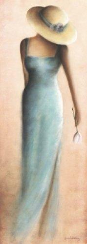 Summerbreeze Blue