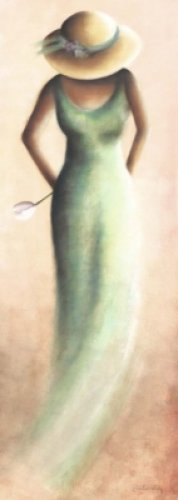 Summerbreeze Jade