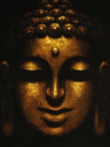 Buddha Mahayana