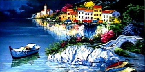 Borgo Campano