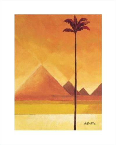 Pyramid I