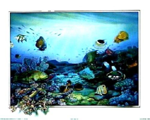 HH12-Marine Life