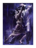 Tango Nocturno