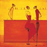 Art Caf�
