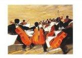 Le Philharmonique