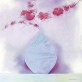 Coral Blossom I