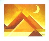 Pyramid II