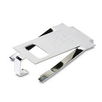 SWISS CLIP FOR CLIP FRAMES (Pack of 20)