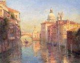 Venetian Escape II