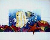 HH03-Angel Fish