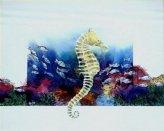 HH04-Seahorse