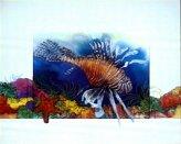 HH05-Lion Fish