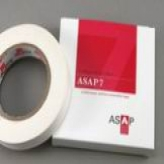 ASAP7 Acid Free Hinging Tape 25mmx55m