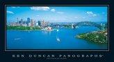 Spectacular Sydney