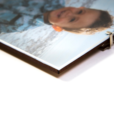 Picture Framing, Photo Frames and Canvas Prints | Frameshop