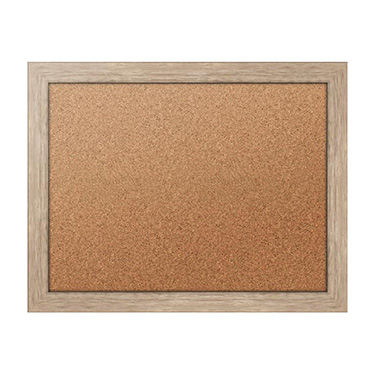 Picture framing photo frames and canvas prints frameshop cork boards solutioingenieria Choice Image