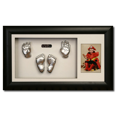 Picture Framing Photo Frames And Canvas Prints Frameshop
