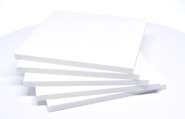 Foam Board | Cut to Size Foam Core Boards | Frameshop com au